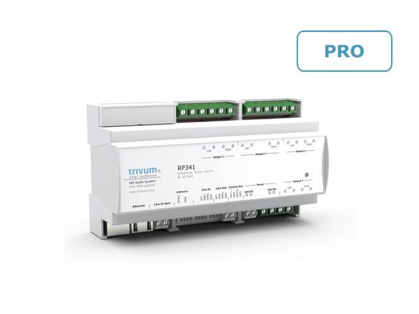 RP341 Pro