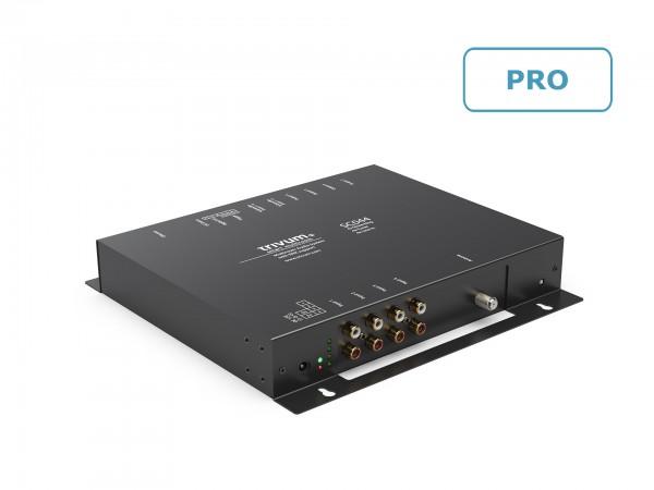 SC044 Pro