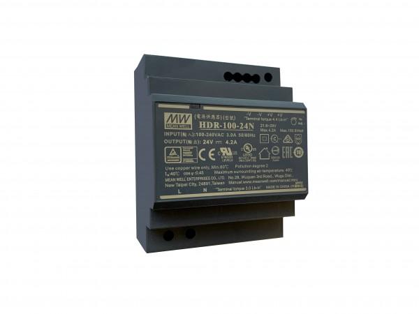 PS24/100