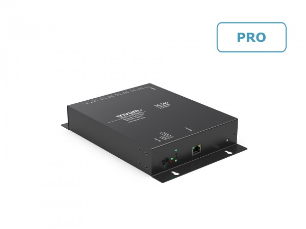 SC340 Pro