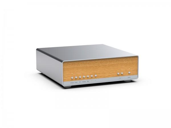 AudioBox P150